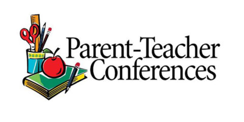 Parent / Teacher Conferences Coming Up @ CPS