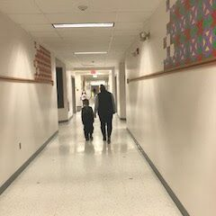 CPS Fostering Positive Connections