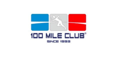 The 100 Mile Club at CPS
